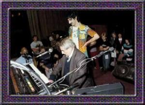 Nicolas-Slonimsky-with-Frank-Zappa-300x217